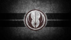 jedi-order-symbol