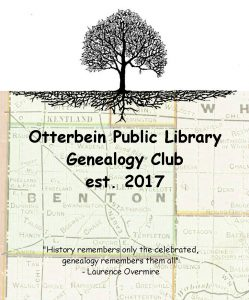 opl-genealogy-club_logo